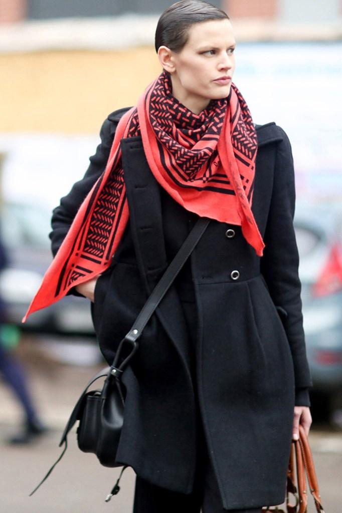 milan-street-style-fashion-week-day-2-february-2014-the-impression-theimpression-12