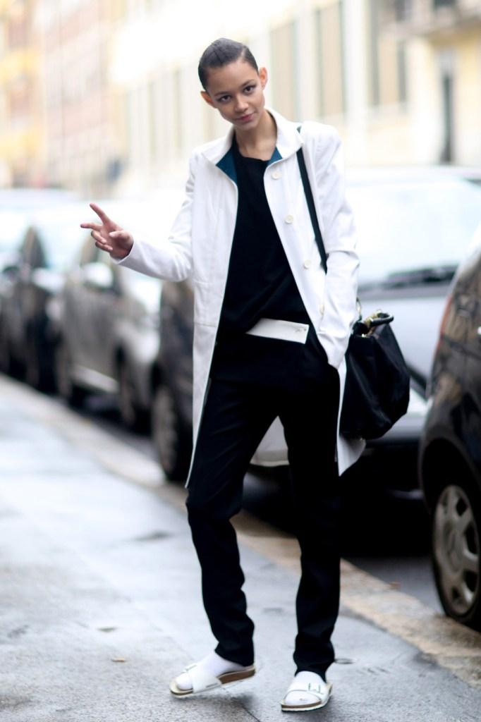 milan-street-style-fashion-week-day-2-february-2014-the-impression-theimpression-15