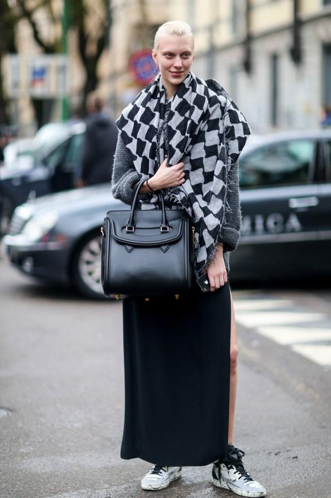 milan-street-style-fashion-week-day-2-february-2014-the-impression-theimpression-19