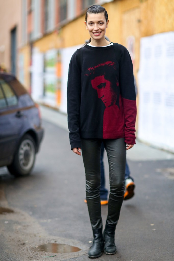 milan-street-style-fashion-week-day-2-february-2014-the-impression-theimpression-20