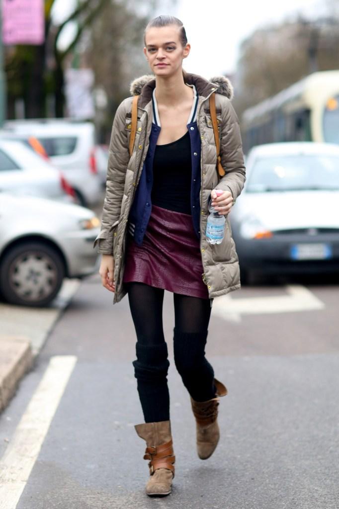 milan-street-style-fashion-week-day-2-february-2014-the-impression-theimpression-23