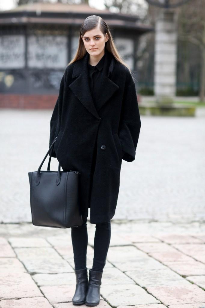 milan-street-style-fashion-week-day-2-february-2014-the-impression-theimpression-24