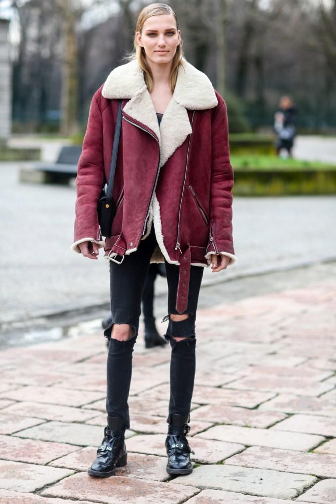 milan-street-style-fashion-week-day-2-february-2014-the-impression-theimpression-25