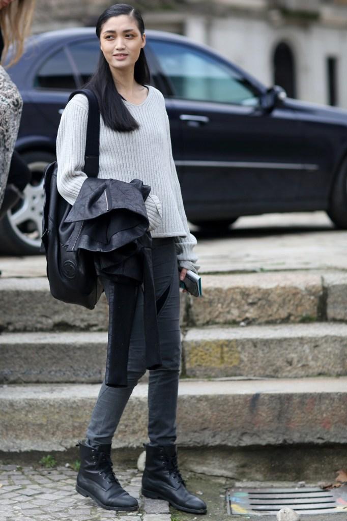 milan-street-style-fashion-week-day-2-february-2014-the-impression-theimpression-27