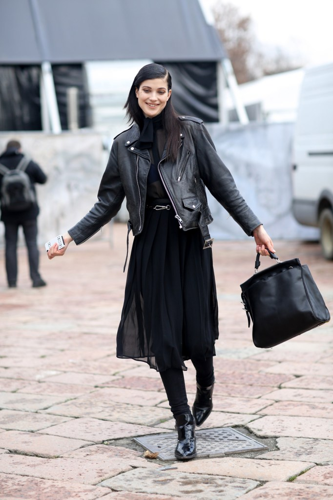milan-street-style-fashion-week-day-2-february-2014-the-impression-theimpression-29