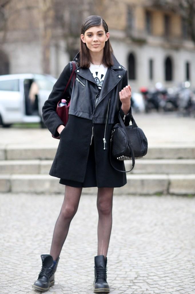 milan-street-style-fashion-week-day-2-february-2014-the-impression-theimpression-31