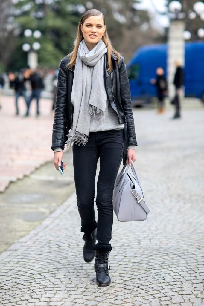 milan-street-style-fashion-week-day-2-february-2014-the-impression-theimpression-33