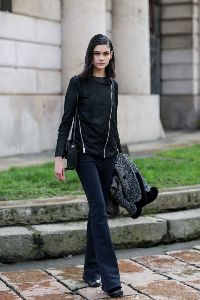 milan-street-style-fashion-week-day-2-february-2014-the-impression-theimpression-37