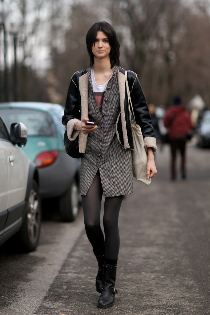 milan-street-style-fashion-week-day-2-february-2014-the-impression-theimpression-39