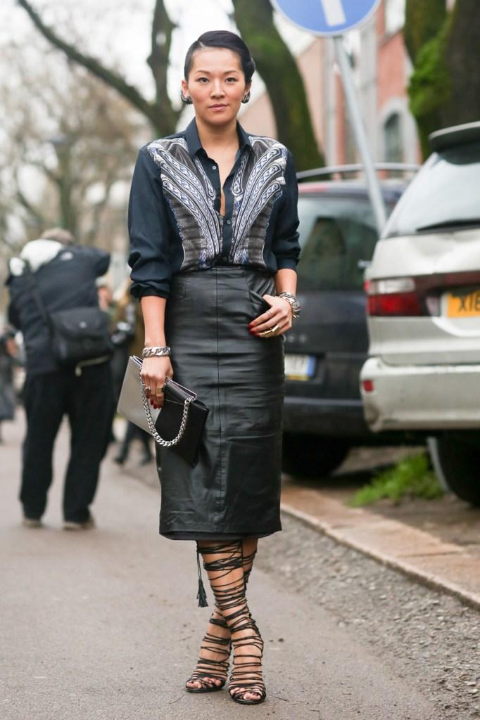 milan-street-style-fashion-week-day-2-february-2014-the-impression-theimpression-47