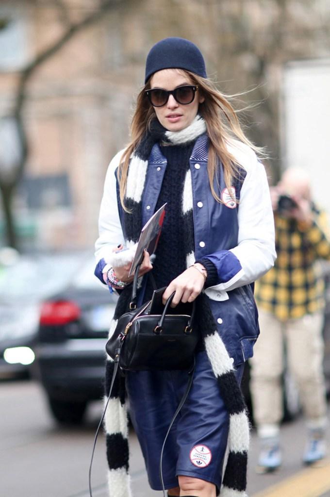 milan-street-style-fashion-week-day-2-february-2014-the-impression-theimpression-49