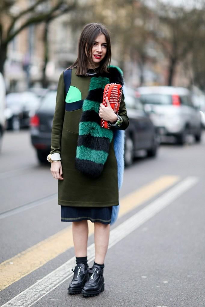 milan-street-style-fashion-week-day-2-february-2014-the-impression-theimpression-54