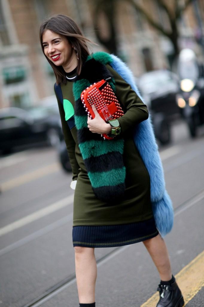milan-street-style-fashion-week-day-2-february-2014-the-impression-theimpression-55