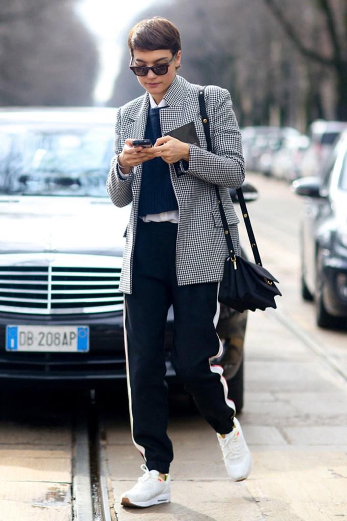 milan-street-style-fashion-week-day-2-february-2014-the-impression-theimpression-61