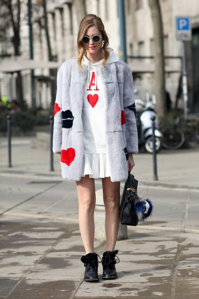 milan-street-style-fashion-week-day-2-february-2014-the-impression-theimpression-62