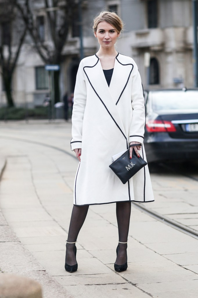 milan-street-style-fashion-week-day-2-february-2014-the-impression-theimpression-65