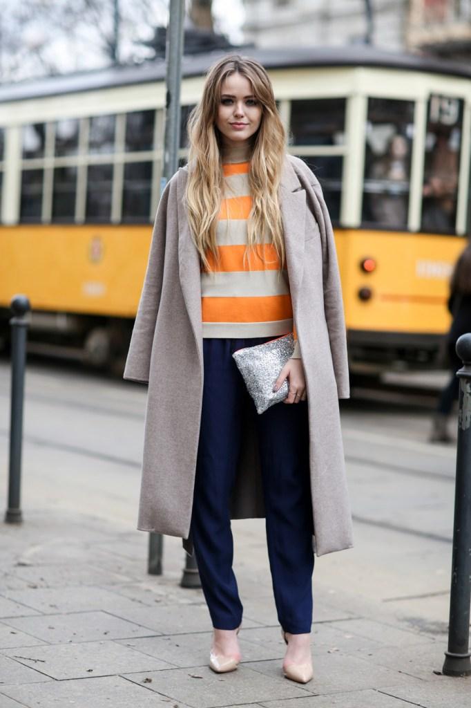 milan-street-style-fashion-week-day-2-february-2014-the-impression-theimpression-71