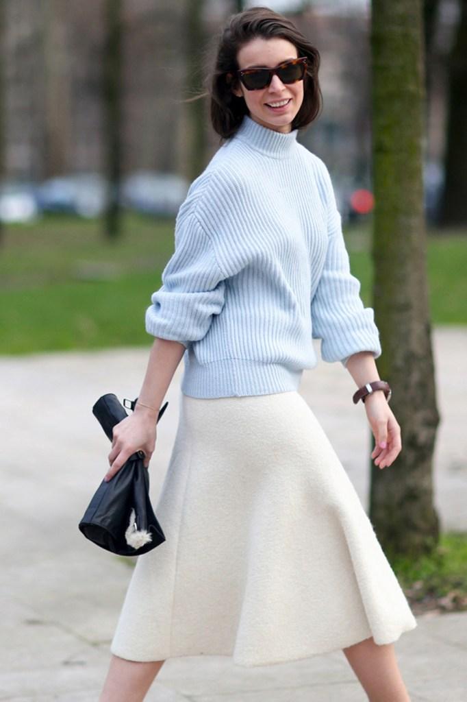 milan-street-style-fashion-week-day-2-february-2014-the-impression-theimpression-84