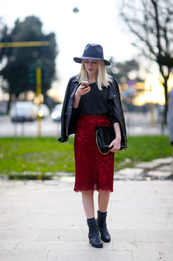milan-street-style-fashion-week-day-2-february-2014-the-impression-theimpression-85