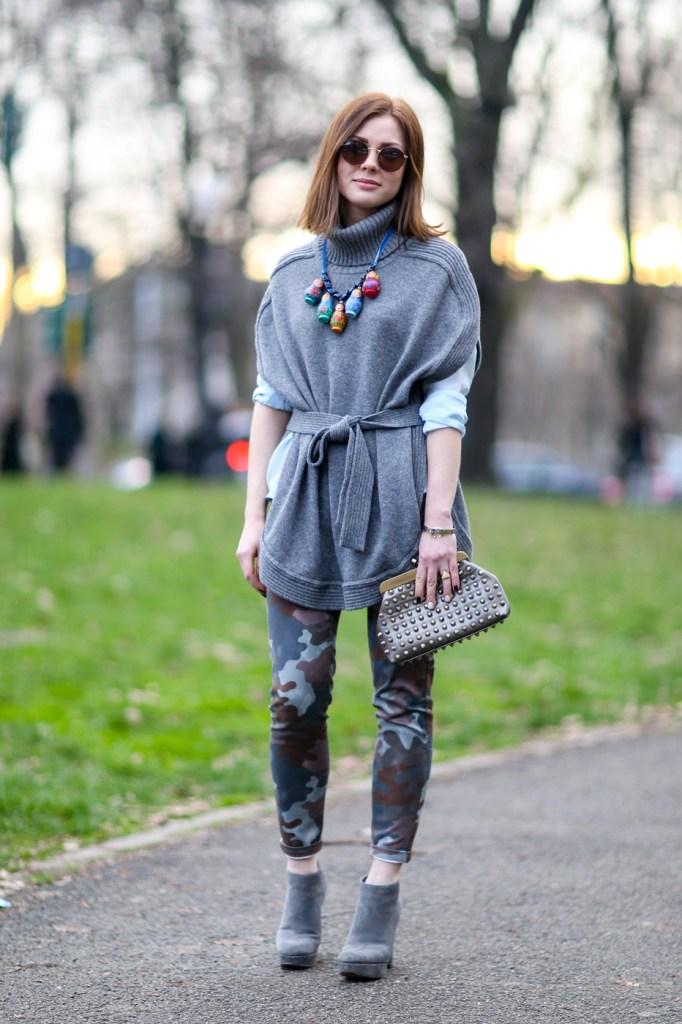 milan-street-style-fashion-week-day-2-february-2014-the-impression-theimpression-87