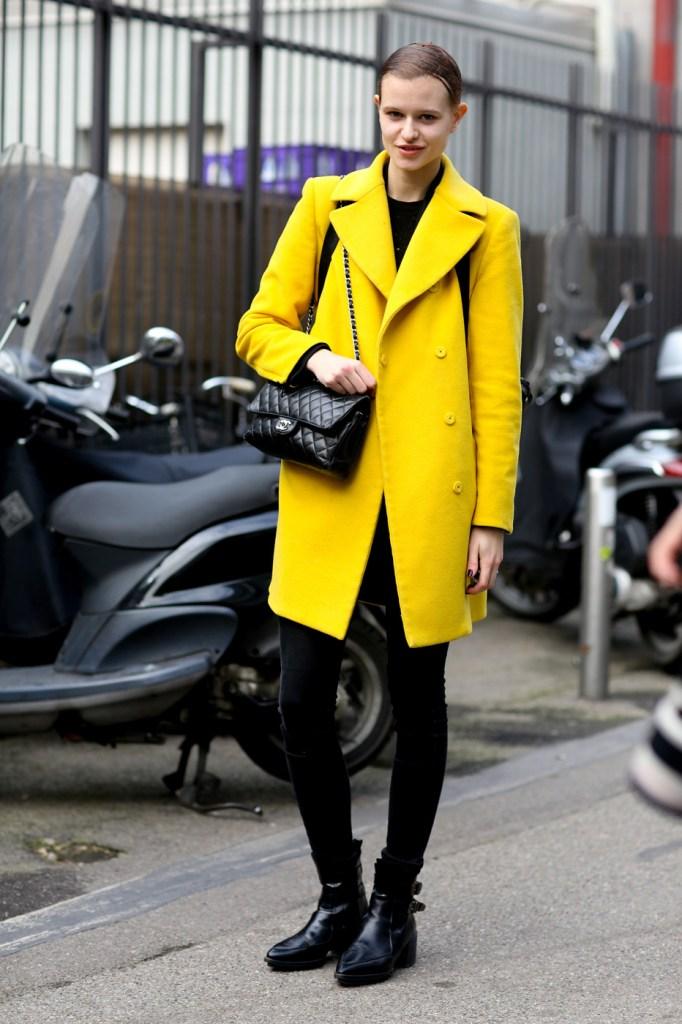 milan-street-style-fashion-week-day-3-february-2014-the-impression-theimpression-03