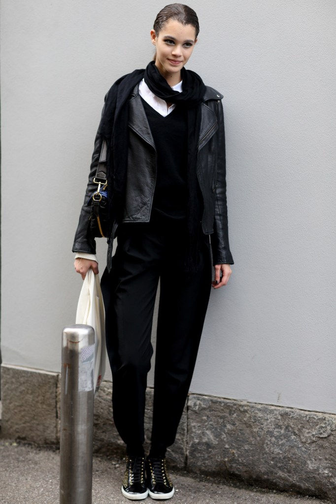 milan-street-style-fashion-week-day-3-february-2014-the-impression-theimpression-05