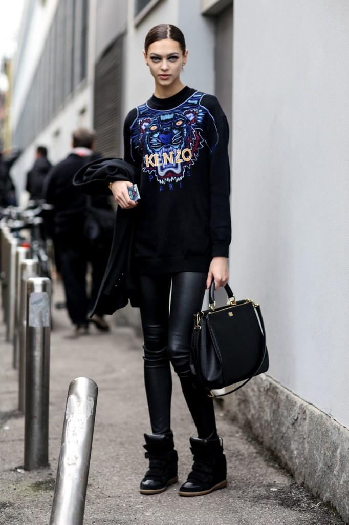 milan-street-style-fashion-week-day-3-february-2014-the-impression-theimpression-10