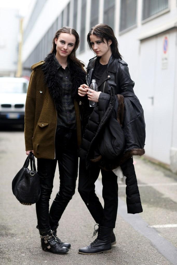 milan-street-style-fashion-week-day-3-february-2014-the-impression-theimpression-11