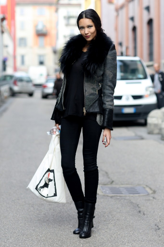 milan-street-style-fashion-week-day-3-february-2014-the-impression-theimpression-15
