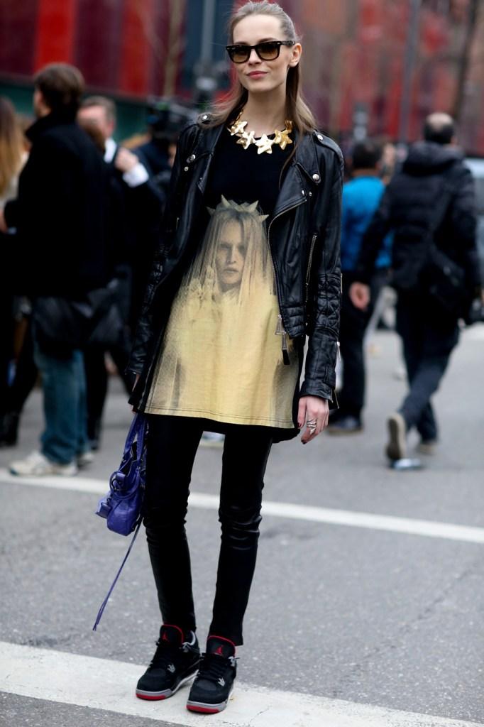 milan-street-style-fashion-week-day-3-february-2014-the-impression-theimpression-24