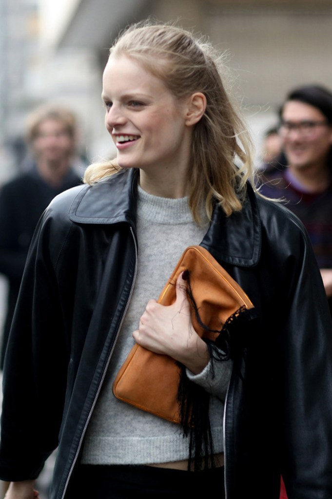 milan-street-style-fashion-week-day-3-february-2014-the-impression-theimpression-26
