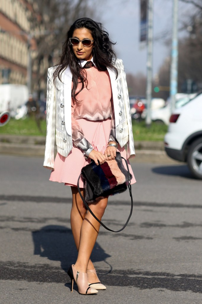 milan-street-style-fashion-week-day-3-february-2014-the-impression-theimpression-35