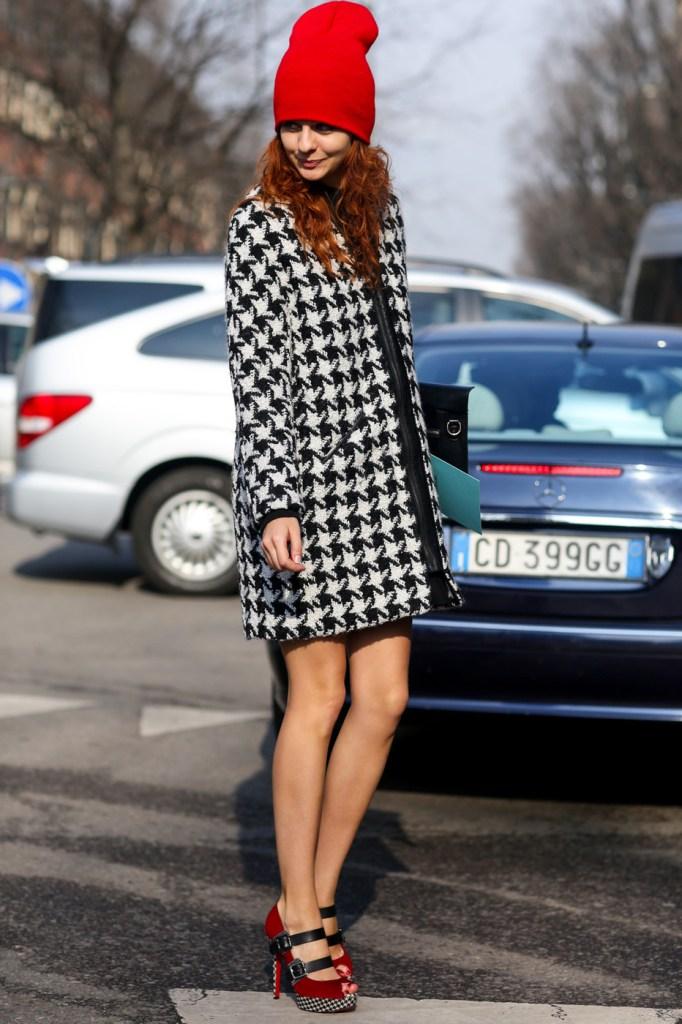 milan-street-style-fashion-week-day-3-february-2014-the-impression-theimpression-39