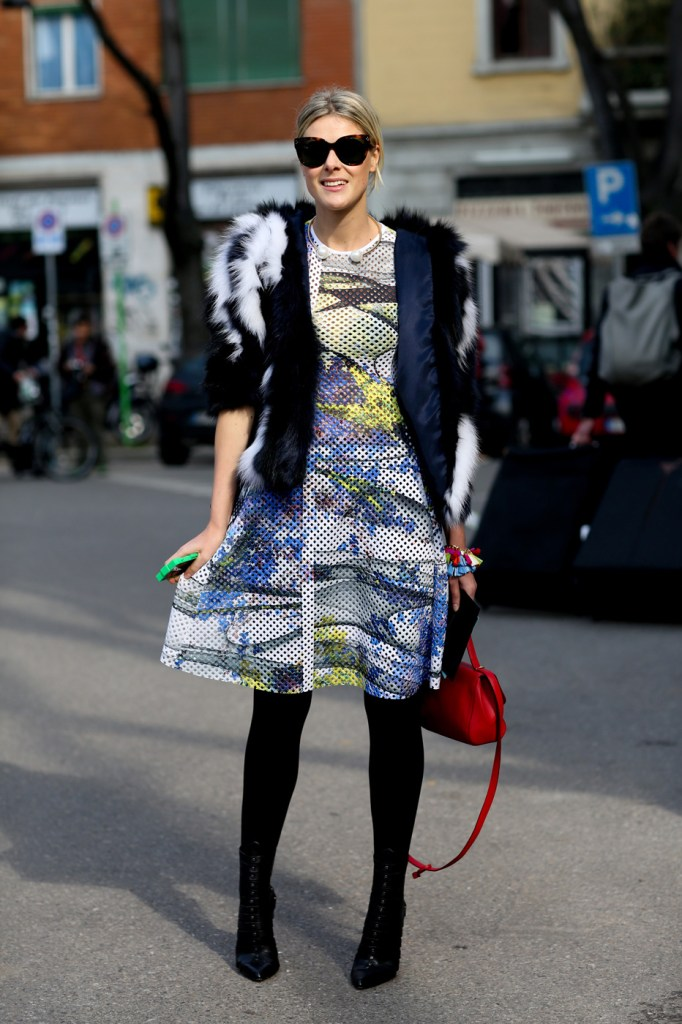 milan-street-style-fashion-week-day-3-february-2014-the-impression-theimpression-45