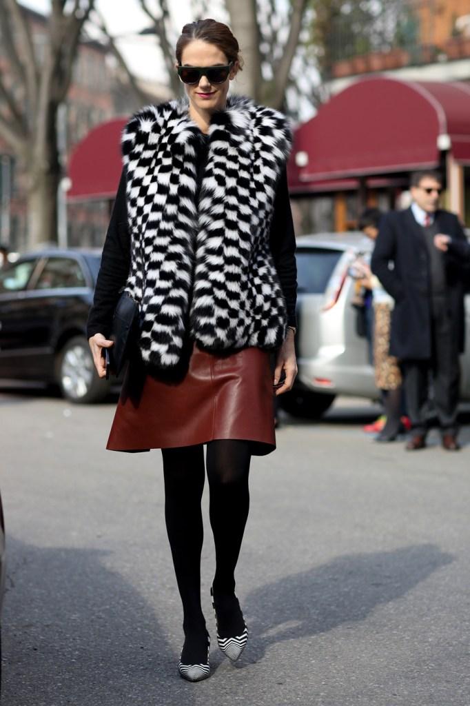 milan-street-style-fashion-week-day-3-february-2014-the-impression-theimpression-47