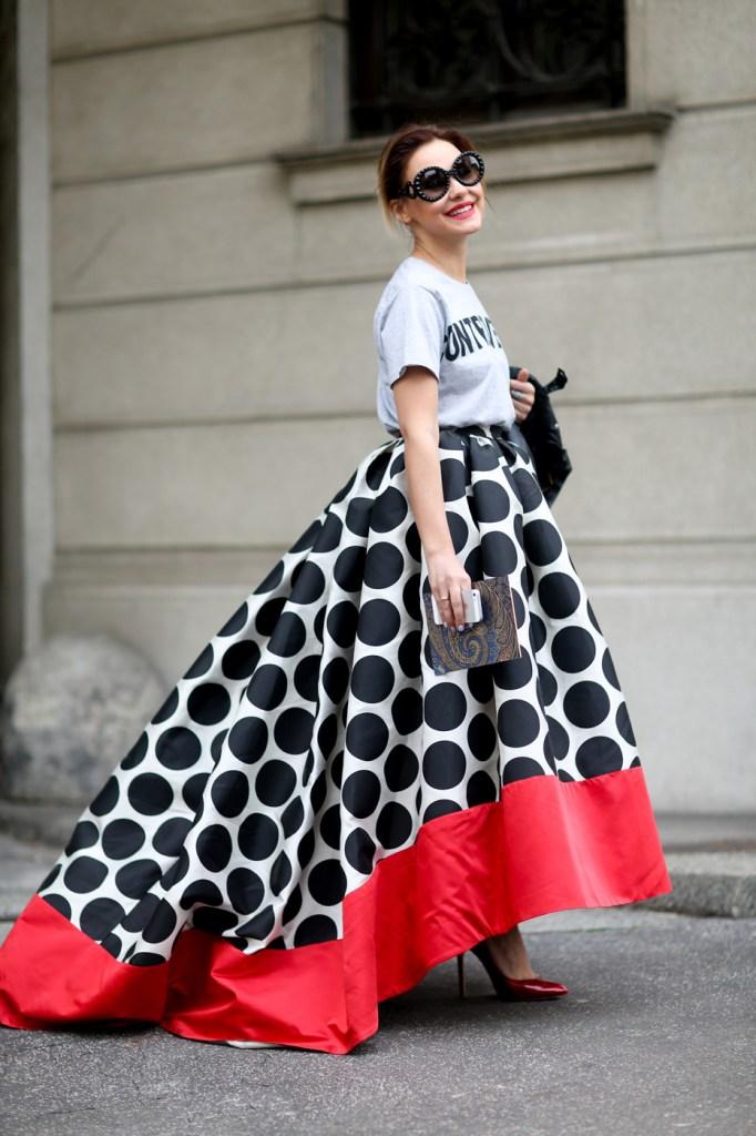 milan-street-style-fashion-week-day-3-february-2014-the-impression-theimpression-56