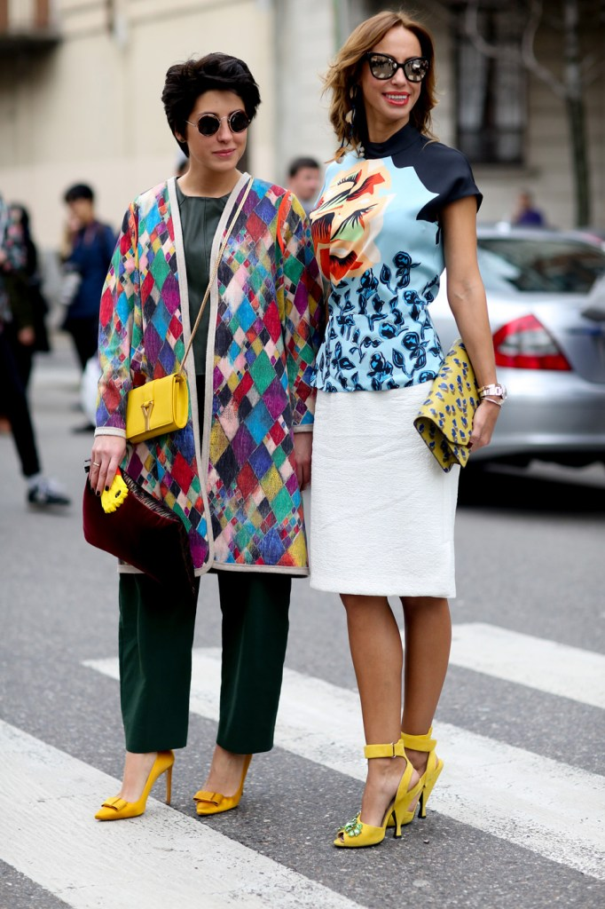 milan-street-style-fashion-week-day-3-february-2014-the-impression-theimpression-61