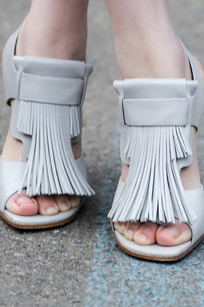 milan-street-style-fashion-week-day-3-february-2014-the-impression-theimpression-68