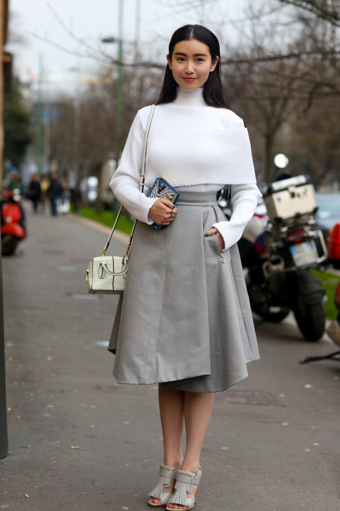 milan-street-style-fashion-week-day-3-february-2014-the-impression-theimpression-69