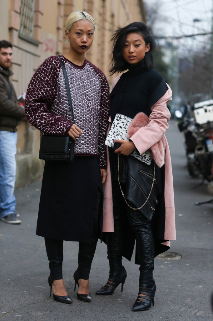 milan-street-style-fashion-week-day-3-february-2014-the-impression-theimpression-70