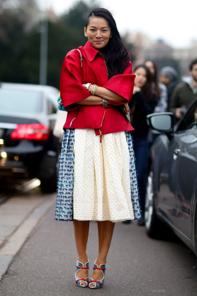 milan-street-style-fashion-week-day-3-february-2014-the-impression-theimpression-71
