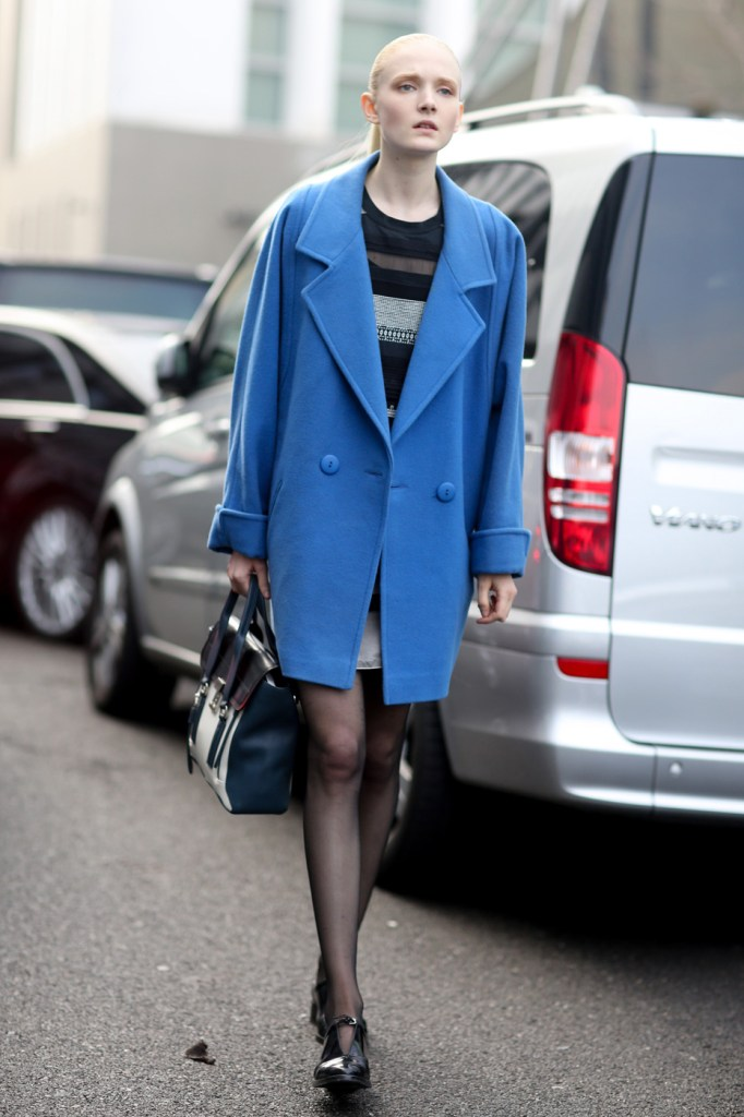 milan-street-style-fashion-week-day-4-february-2014-the-impression-theimpression-02