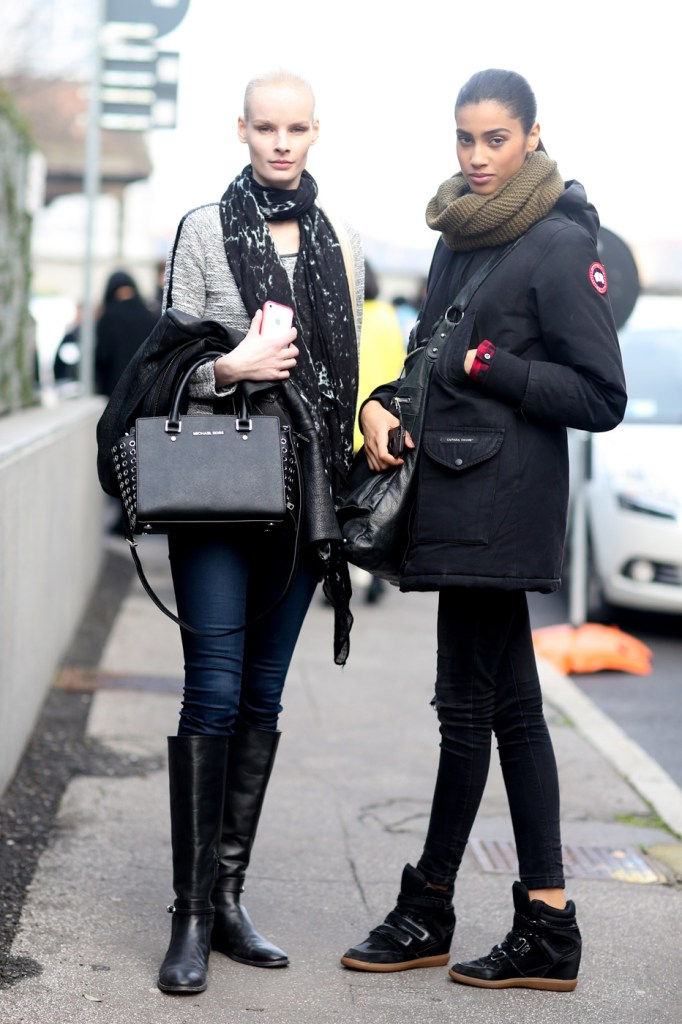 milan-street-style-fashion-week-day-4-february-2014-the-impression-theimpression-04