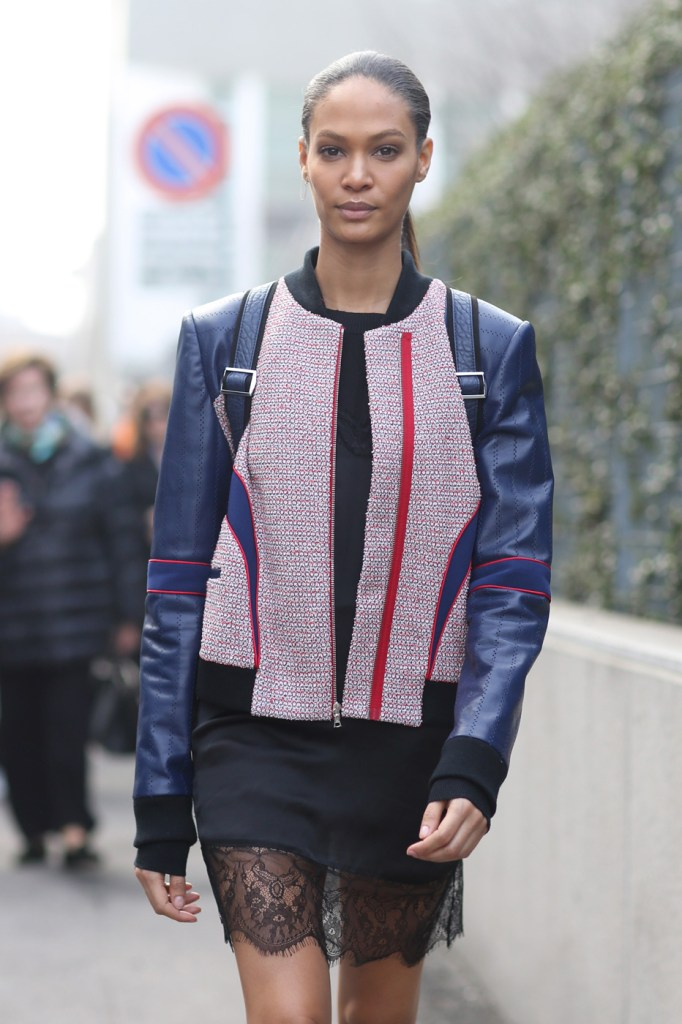 milan-street-style-fashion-week-day-4-february-2014-the-impression-theimpression-06