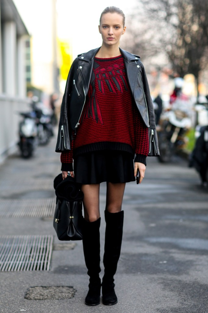 milan-street-style-fashion-week-day-4-february-2014-the-impression-theimpression-09