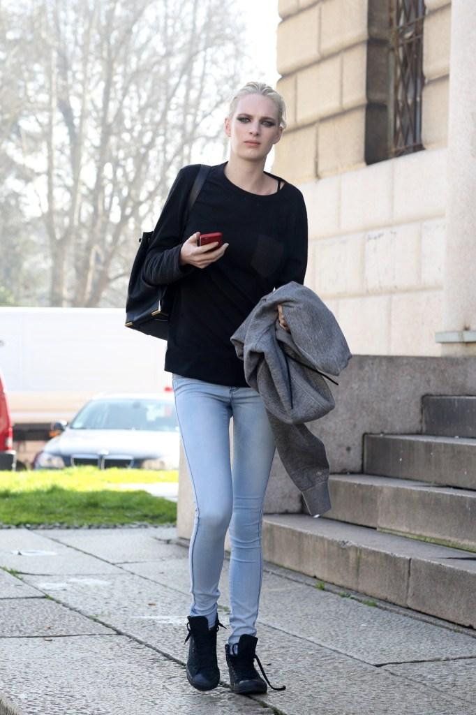 milan-street-style-fashion-week-day-4-february-2014-the-impression-theimpression-13