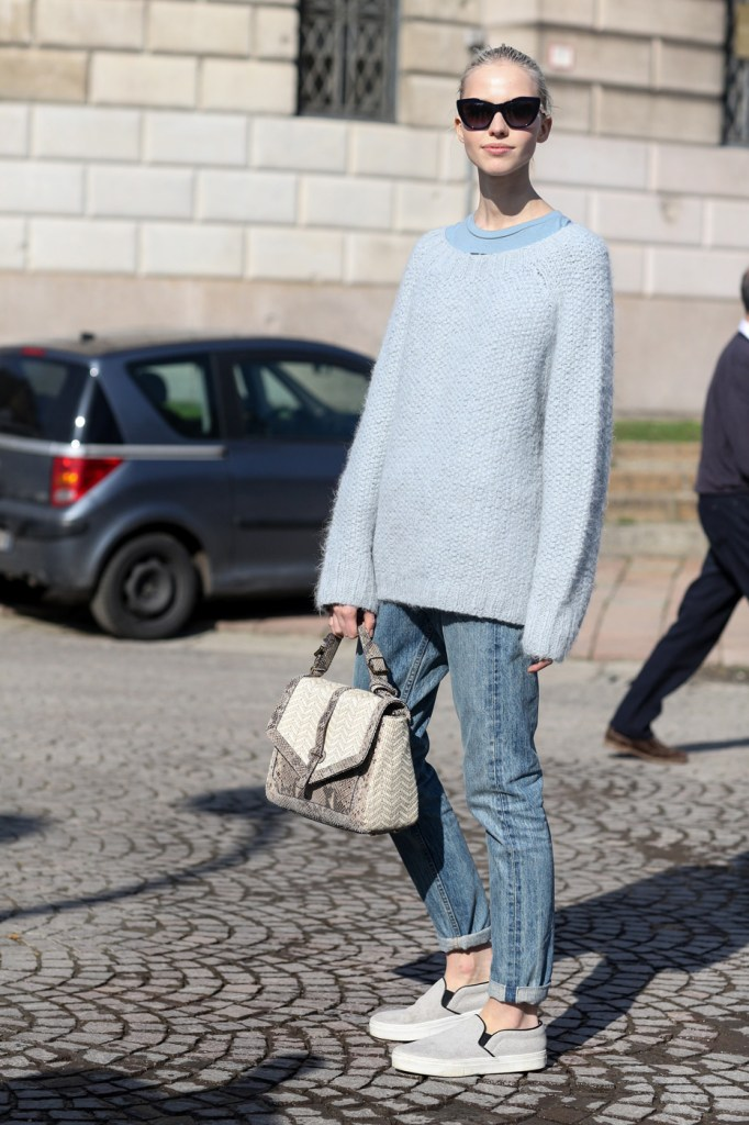 milan-street-style-fashion-week-day-4-february-2014-the-impression-theimpression-18
