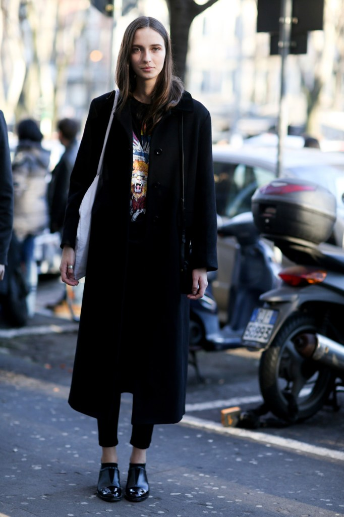 milan-street-style-fashion-week-day-4-february-2014-the-impression-theimpression-22