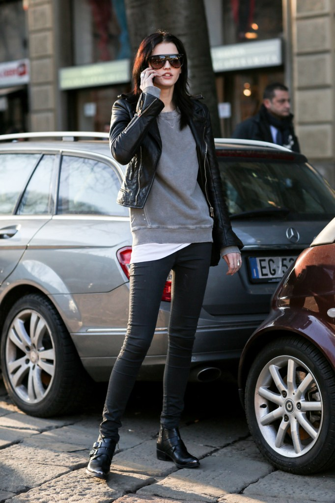 milan-street-style-fashion-week-day-4-february-2014-the-impression-theimpression-23