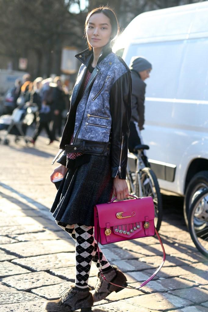 milan-street-style-fashion-week-day-4-february-2014-the-impression-theimpression-24